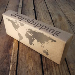Dropshipping Services
